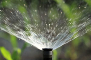 Kingwood Sprinkler Repair